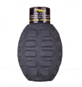 Paint-Grenade-600x640