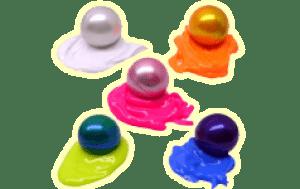 bilepaintball_5